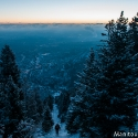 manitou-incline-122213-4233