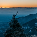 manitou-incline-122213-4308