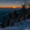 manitou-incline-122213-4320