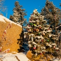 manitou-incline-122213-4429