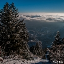 manitou-incline-122213-4521