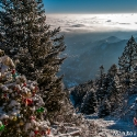 manitou-incline-122213-4564