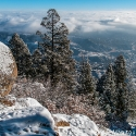 manitou-incline-122213-4574