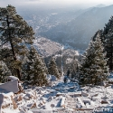 manitou-incline-122213-4611