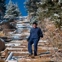 manitou-incline-122213-4627