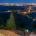 manitou-incline-fourth-july-2016-4018