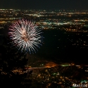 manitou-incline-fourth-july-2016-4037