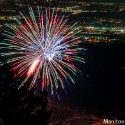 manitou-incline-fourth-july-2016-4047