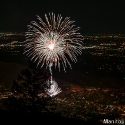 manitou-incline-fourth-july-2016-4049
