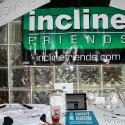 incline-friends-karma-hour-2889