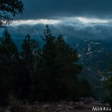 manitou-incline-101213-0884