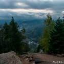 manitou-incline-101213-0970
