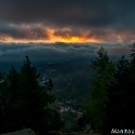 manitou-incline-101213-0996