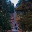 manitou-incline-101213-1056