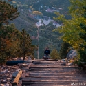 manitou-incline-101213-1071