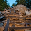 manitou-incline-101213-1112