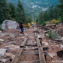 manitou-incline-101213-1124