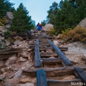 manitou-incline-101213-1133