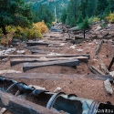 manitou-incline-101213-1148