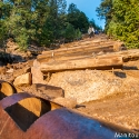manitou-incline-101213-1179