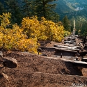 manitou-incline-101213-1200