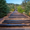 manitou-incline-101213-1241