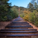 manitou-incline-101213-1253