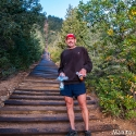 manitou-incline-101213-1260