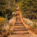 manitou-incline-101213-1269