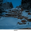 manitou-incline-calendar-1-jan-sm