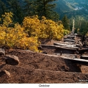manitou-incline-calendar-10-oct-sm