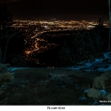 manitou-incline-calendar-11-nov-sm