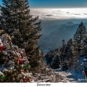 manitou-incline-calendar-12-dec-sm