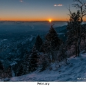 manitou-incline-calendar-2-feb-sm