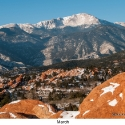 manitou-incline-calendar-3-mar-sm