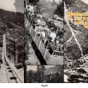 manitou-incline-calendar-4-apr-sm