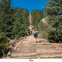 manitou-incline-calendar-5-may-sm