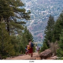 manitou-incline-calendar-6-jun-sm