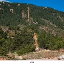 manitou-incline-calendar-7-jul-sm