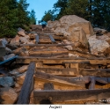 manitou-incline-calendar-8-aug-sm