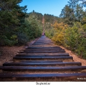 manitou-incline-calendar-9-sept-sm