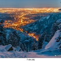 02-feb-manitou-incline-calendar-2016-4230