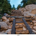 06-jun-manitou-incline-calendar-2016-1102