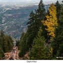 09-sep-manitou-incline-calendar-2016-296