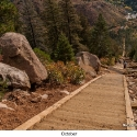 10-oct-manitou-incline-calendar-2016-7204