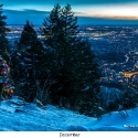 12-dec-manitou-incline-calendar-2016-3670