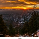 03-mar-manitou-incline-calendar-2017