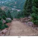 06-jun-manitou-incline-calendar-2017