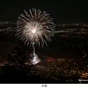 07-jul-manitou-incline-calendar-2017