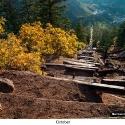10-oct-manitou-incline-calendar-2017